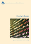 Mobility in Europe