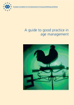 A guide to good practice in age management