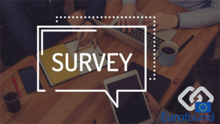 User satisfaction survey launched